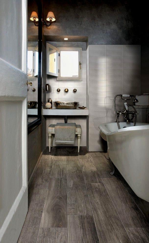 Cute Black Mold Bathroom Ideas - Home Sweet Home | Modern ...