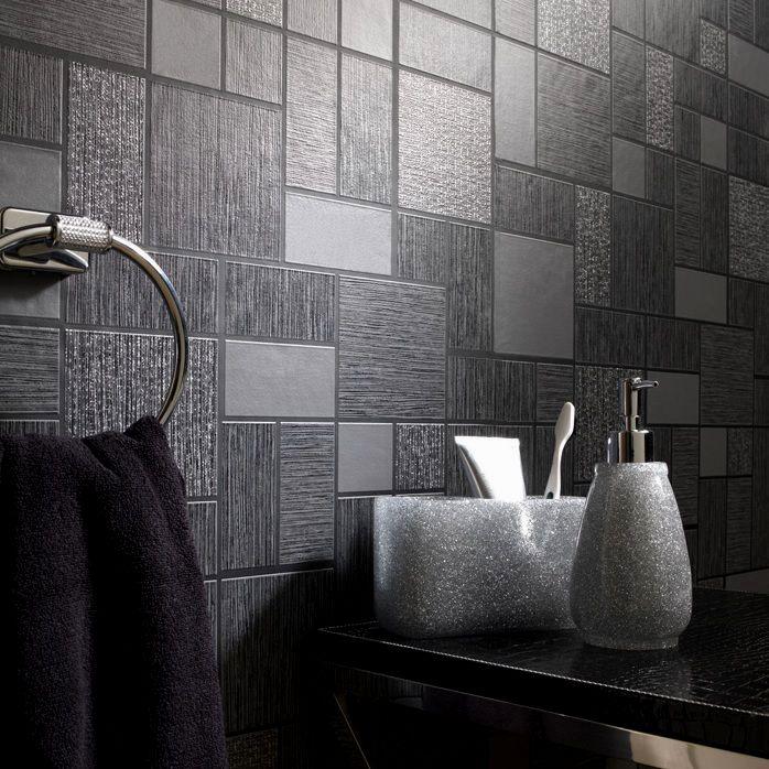 superb black mold bathroom wallpaper-Cute Black Mold Bathroom Ideas