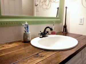 superb cheap vanity bathroom construction-Cute Cheap Vanity Bathroom Architecture