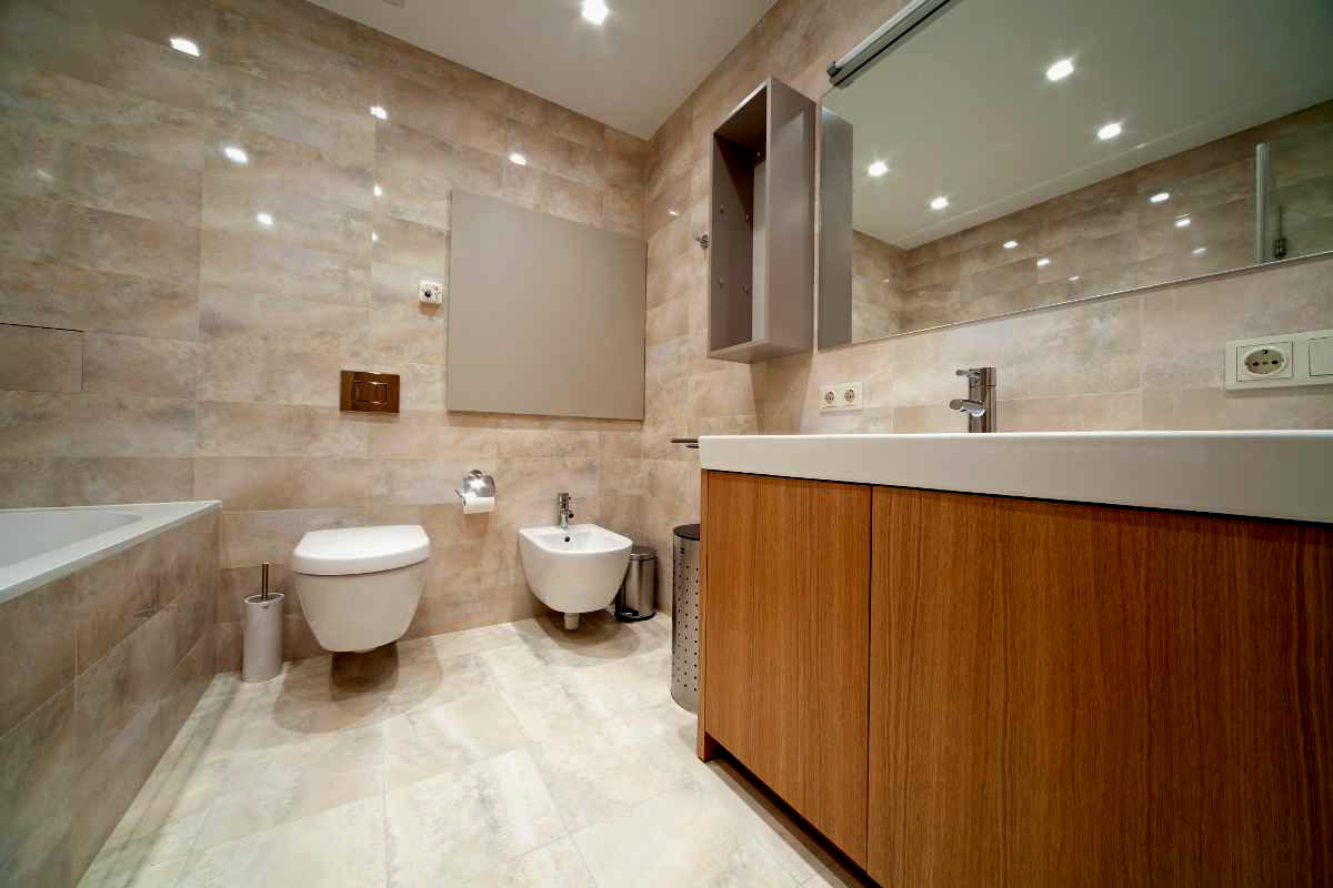 superb cost to redo a bathroom layout-Sensational Cost to Redo A Bathroom Layout