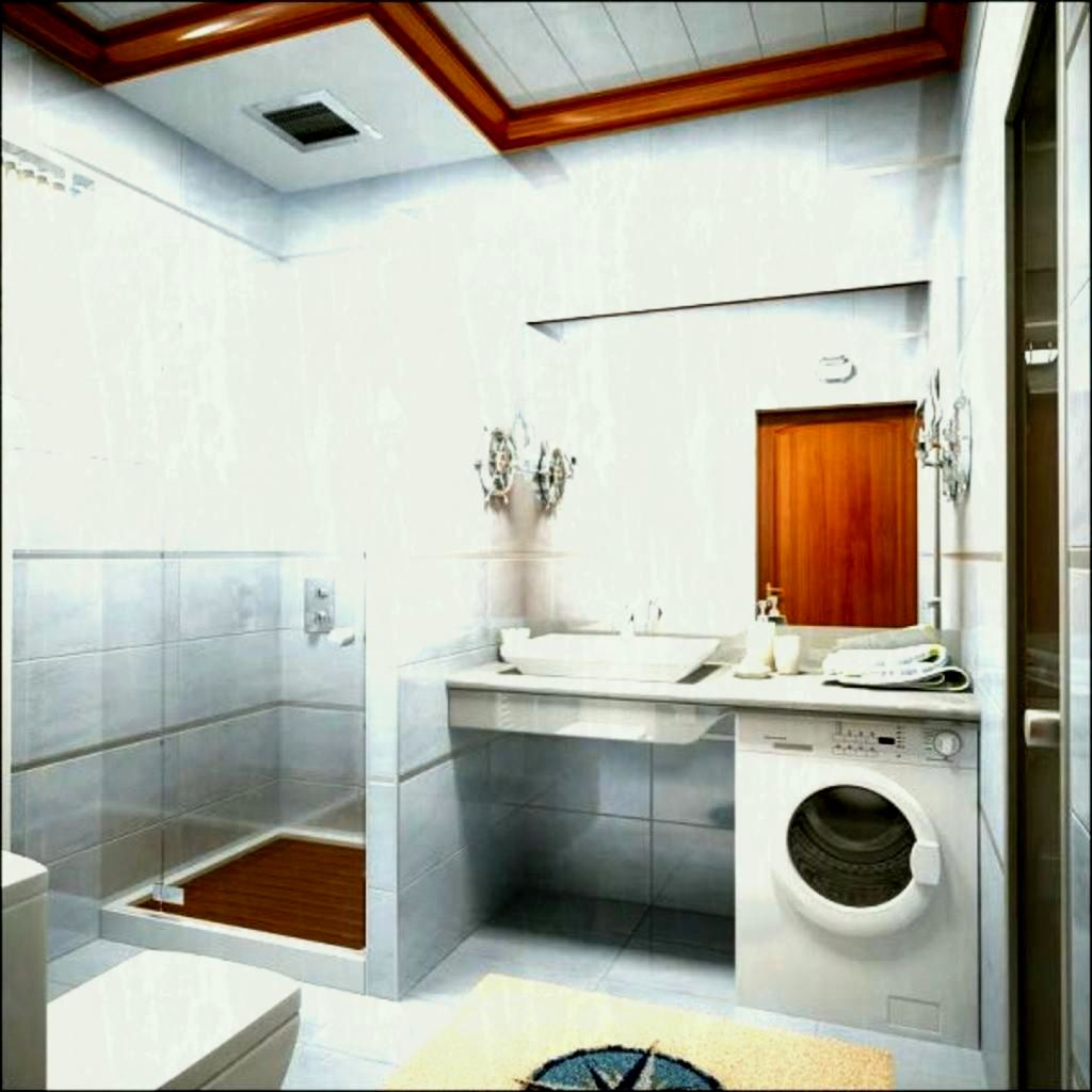 superb cost to redo a bathroom model-Sensational Cost to Redo A Bathroom Layout