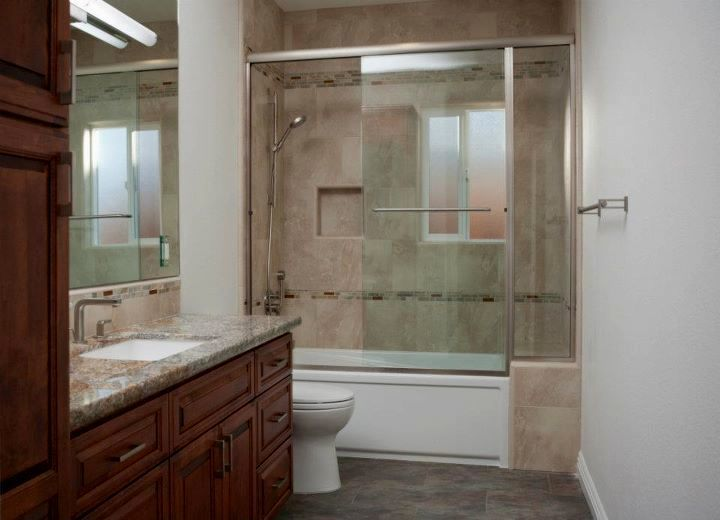 Beautiful Cost To Remodel Bathroom Décor Bathroom Design Ideas Best How Much Cost To Remodel Bathroom Property