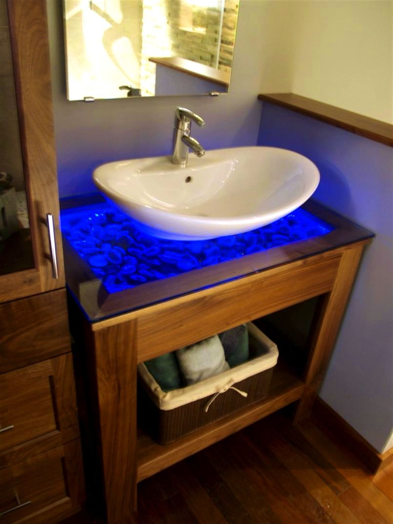 superb custom bathroom vanity tops gallery-Contemporary Custom Bathroom Vanity tops Collection