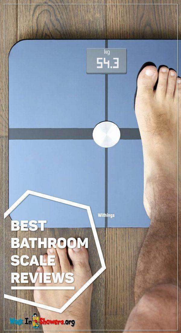 superb digital bathroom scale reviews wallpaper-Top Digital Bathroom Scale Reviews Collection