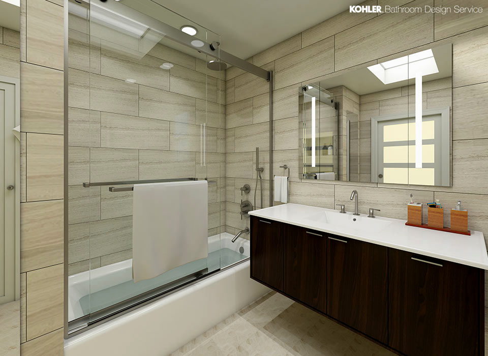 superb floating bathroom cabinets layout-Terrific Floating Bathroom Cabinets Photograph