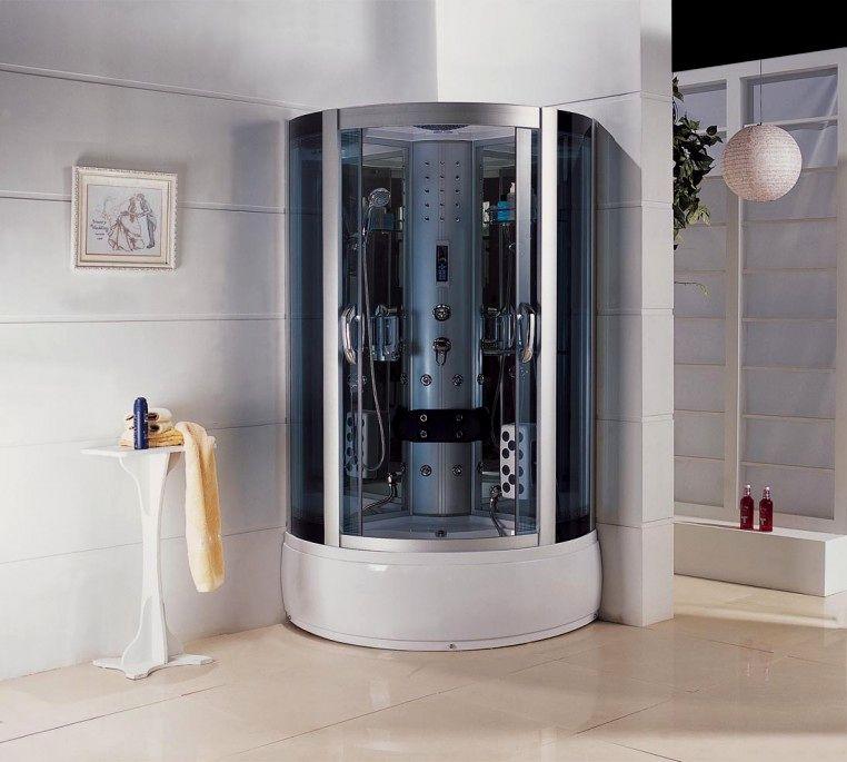 superb floating shelves bathroom image-Wonderful Floating Shelves Bathroom Picture