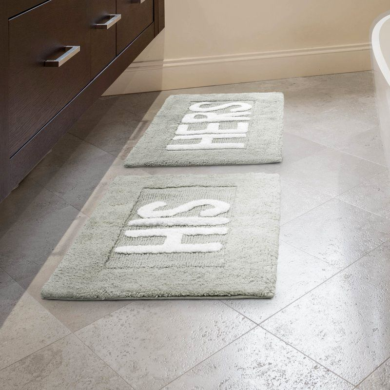 superb fluffy bathroom rugs architecture-Awesome Fluffy Bathroom Rugs Collection