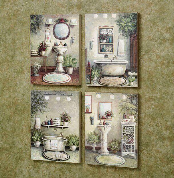 superb furniture bathroom vanity décor-Amazing Furniture Bathroom Vanity Concept
