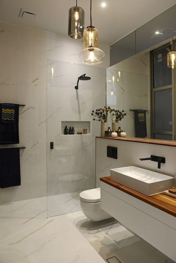 superb hanging bathroom lights portrait-Cool Hanging Bathroom Lights Décor