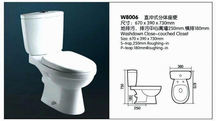 superb hidden camera in the bathroom construction-Modern Hidden Camera In the Bathroom Layout