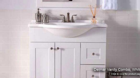 superb home depot bathroom vanity sink combo collection-Beautiful Home Depot Bathroom Vanity Sink Combo Picture