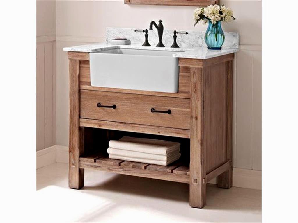 Beautiful Home Depot Bathroom Vanity Sink Combo Picture
