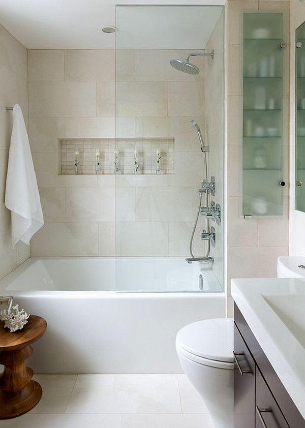 superb houston tx bathroom remodeling layout-Latest Houston Tx Bathroom Remodeling Architecture