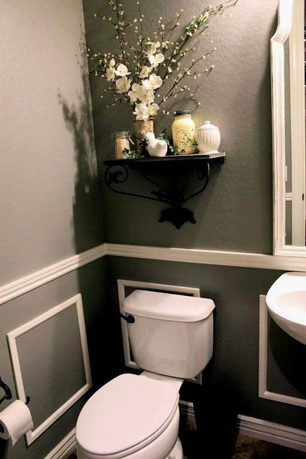 superb how much value does a bathroom add concept-Finest How Much Value Does A Bathroom Add Plan