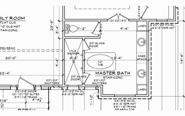 superb how to draw a bathroom photograph-Beautiful How to Draw A Bathroom Construction
