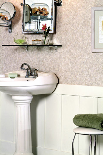 superb how to paint a bathroom photo-Modern How to Paint A Bathroom Online