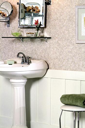 superb how to paint a bathroom photo-Modern How to Paint A Bathroom Online