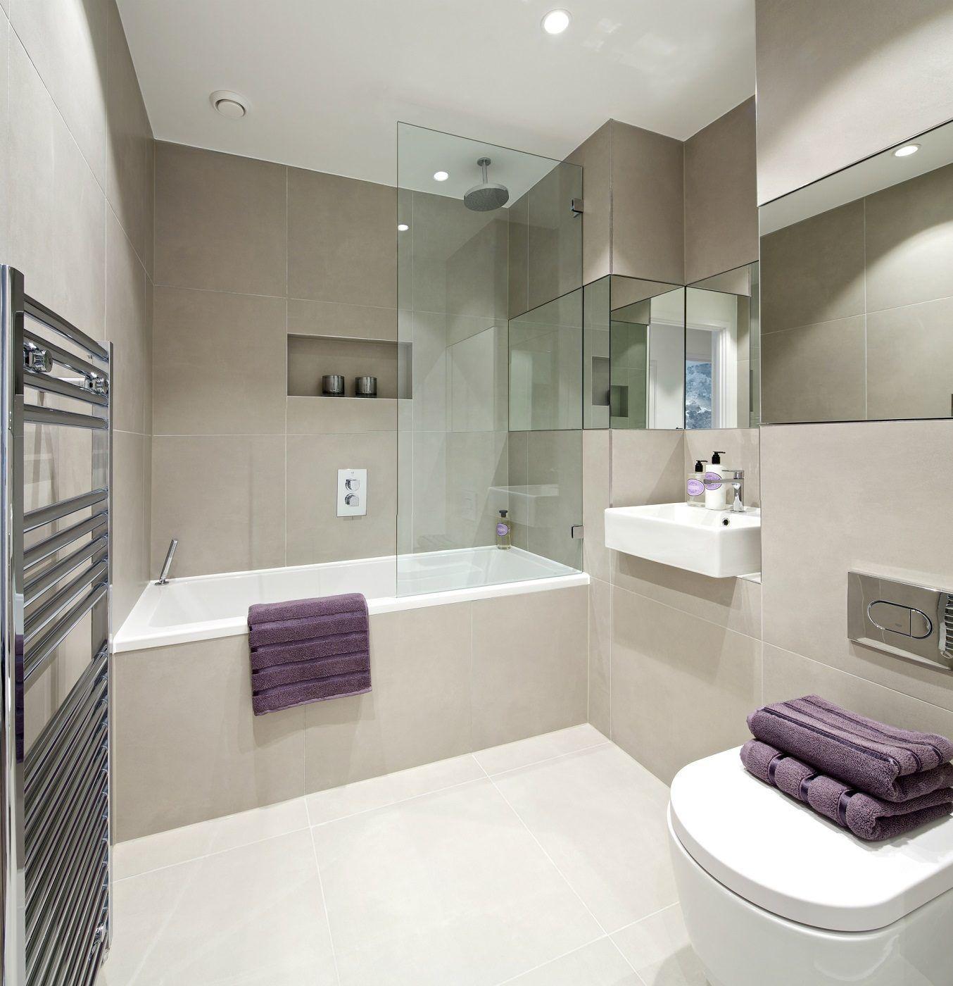 superb how to redo bathroom photograph-Amazing How to Redo Bathroom Pattern