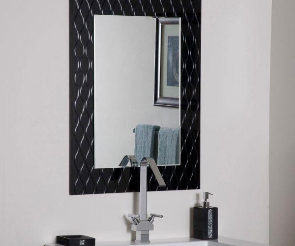 superb images of bathroom remodels ideas-Cool Images Of Bathroom Remodels Design