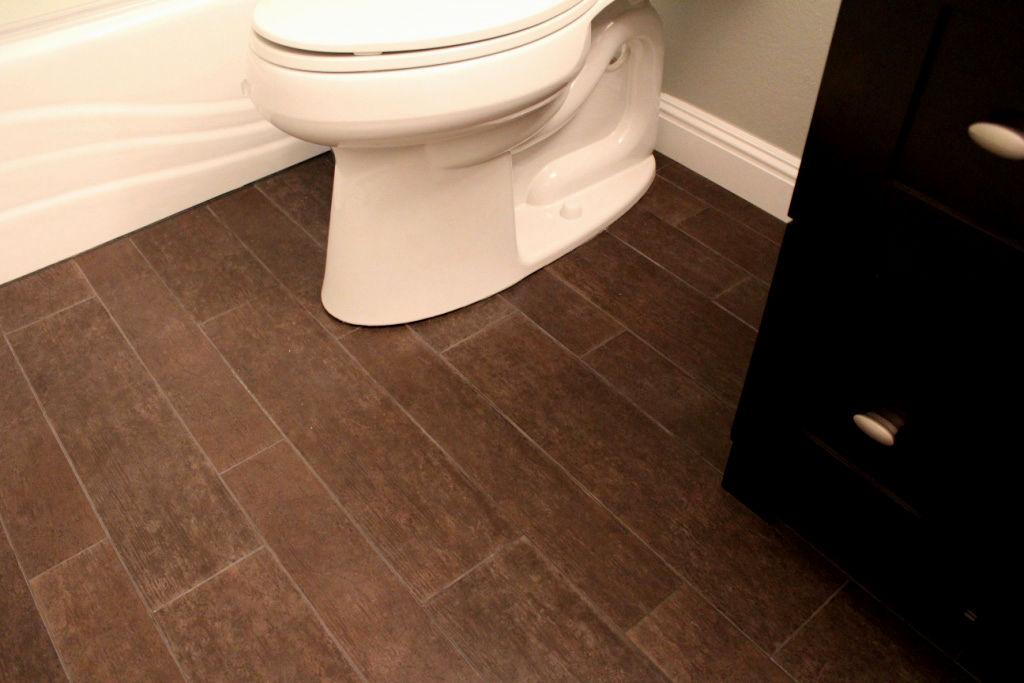 superb installing bathroom tile inspiration-Wonderful Installing Bathroom Tile Ideas