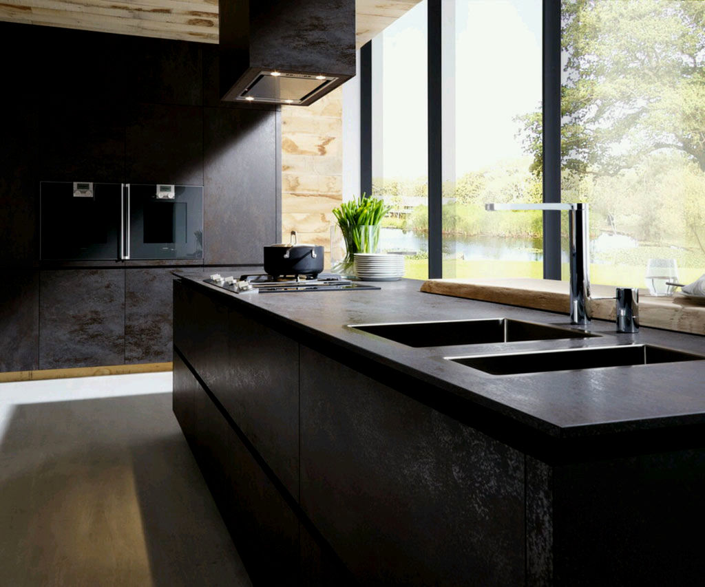 superb large bathroom cabinets collection-Unique Large Bathroom Cabinets Construction
