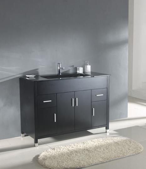 superb legion furniture bathroom vanity architecture-Terrific Legion Furniture Bathroom Vanity Wallpaper