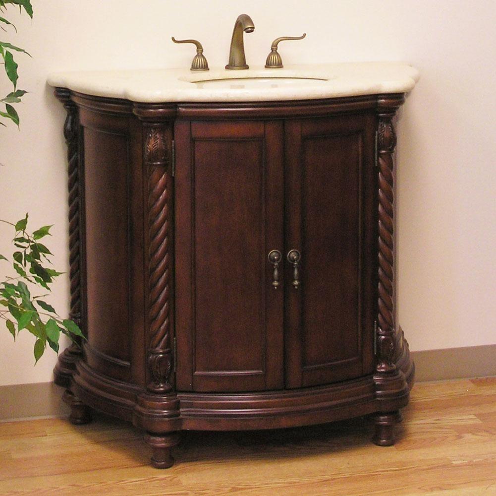 superb legion furniture bathroom vanity plan-Terrific Legion Furniture Bathroom Vanity Wallpaper