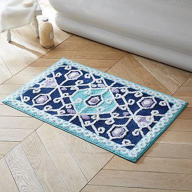 superb lighthouse bathroom rugs pattern-Stunning Lighthouse Bathroom Rugs Model