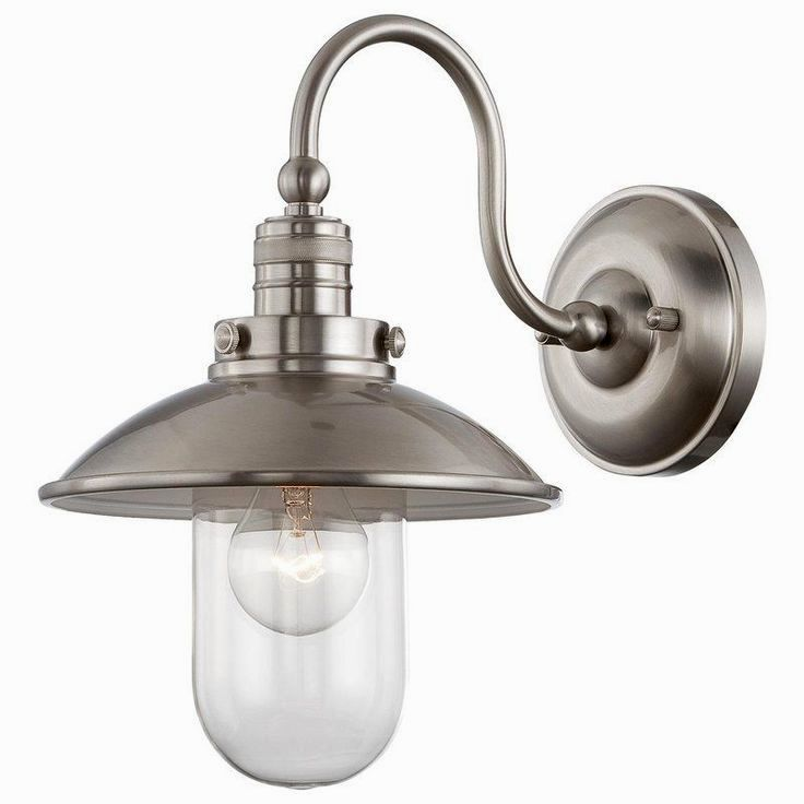 superb minka lavery bathroom lighting photograph-Excellent Minka Lavery Bathroom Lighting Collection