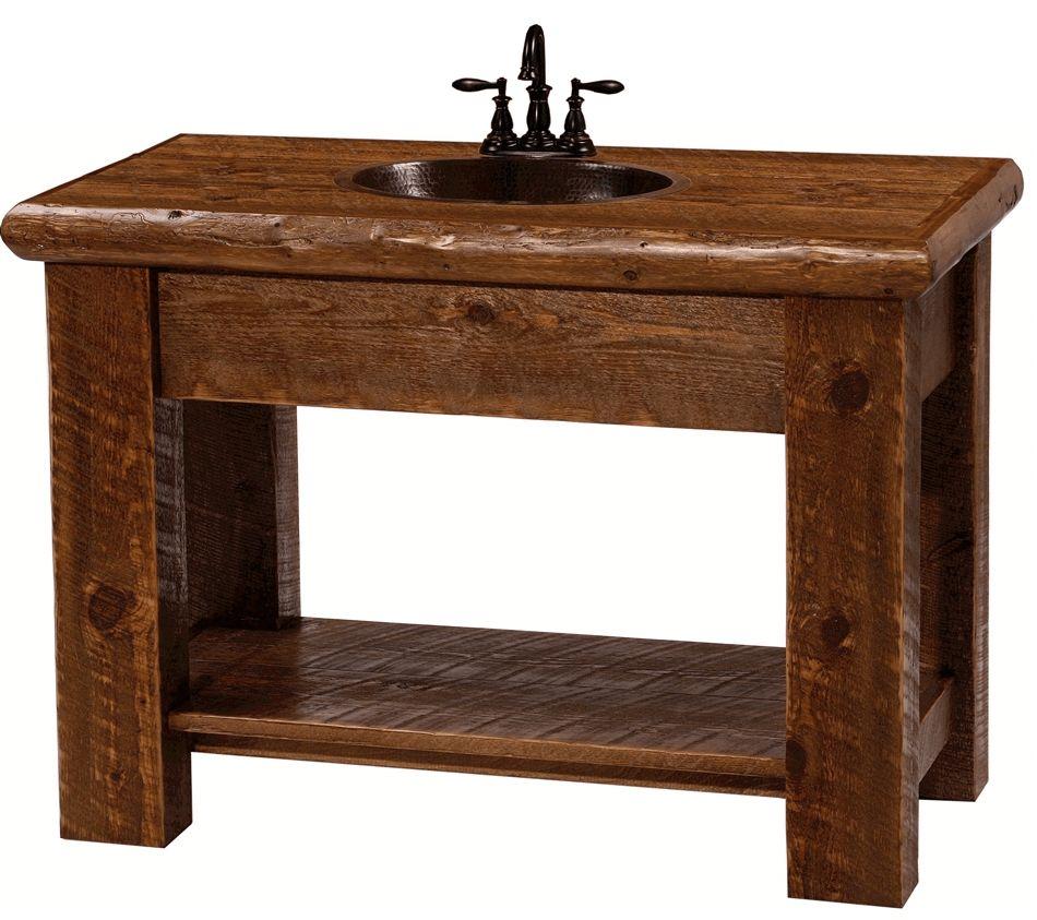 superb oak bathroom vanity image-Cute Oak Bathroom Vanity Model