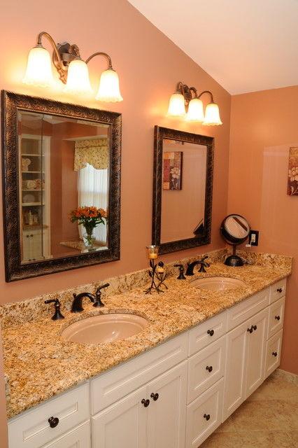 superb plum bathroom accessories architecture-Cool Plum Bathroom Accessories Image