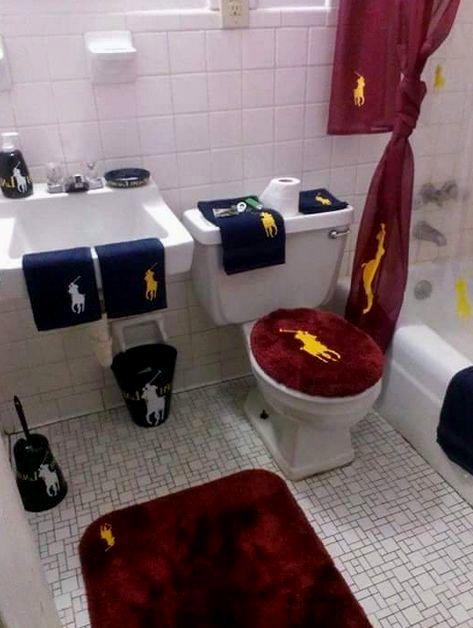 superb polo bathroom sets gallery-Amazing Polo Bathroom Sets Decoration