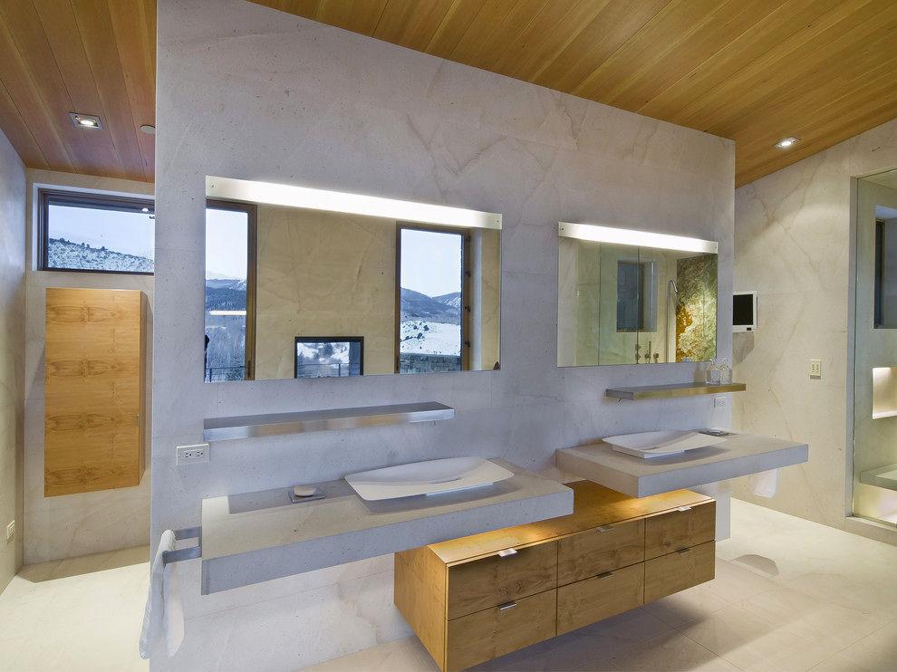 superb rustic bathroom vanity plans architecture-Finest Rustic Bathroom Vanity Plans Décor