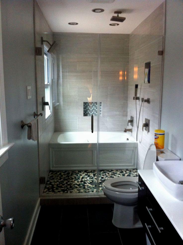 superb slim bathroom storage layout-Beautiful Slim Bathroom Storage Model