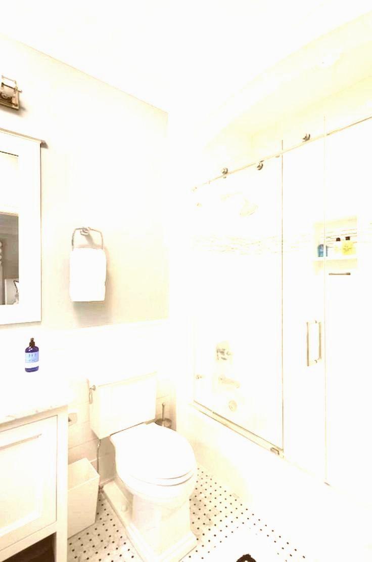 superb small bathroom tiles design model-Contemporary Small Bathroom Tiles Design Architecture