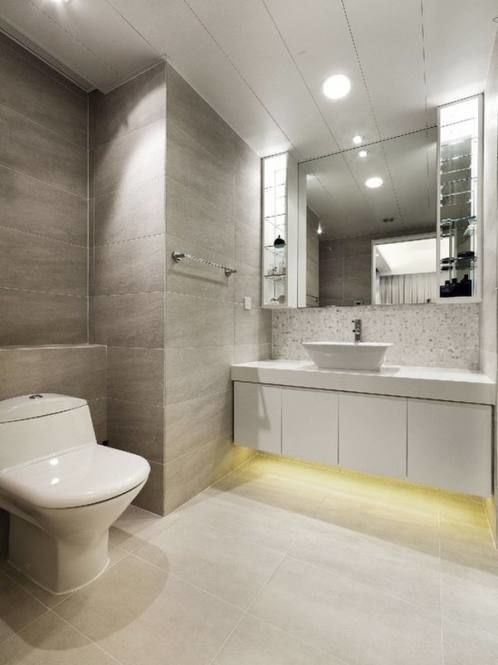 superb sulfur smell in bathroom construction-Beautiful Sulfur Smell In Bathroom Ideas