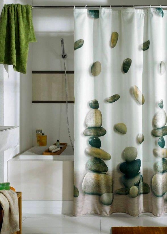 superb target bathroom shower curtains concept-Awesome Target Bathroom Shower Curtains Plan