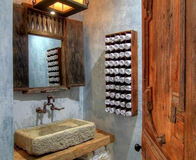 superb teak bathroom cabinet ideas-Amazing Teak Bathroom Cabinet Inspiration