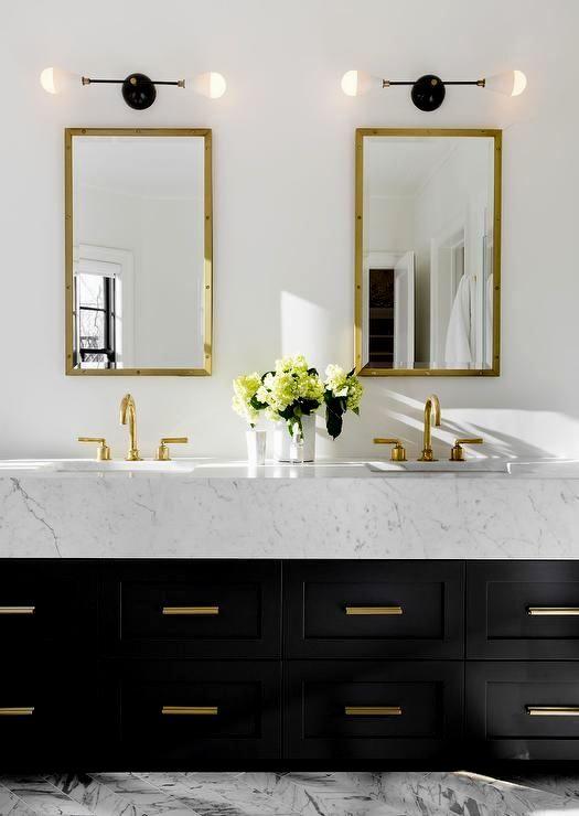 superb teak bathroom cabinet portrait-Amazing Teak Bathroom Cabinet Inspiration