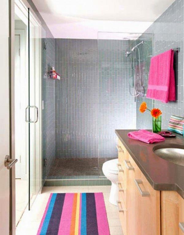 superb teen girl bathroom photograph-Amazing Teen Girl Bathroom Decoration