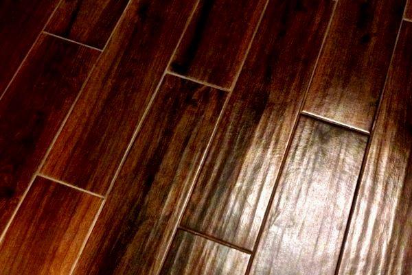 superb tile flooring for bathroom décor-Contemporary Tile Flooring for Bathroom Plan