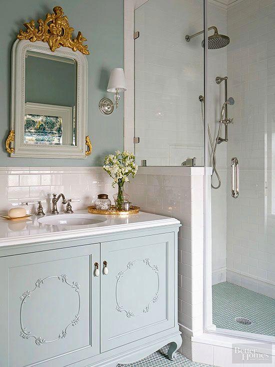 Superb Vintage Bathroom Hardware Portrait Top Vintage Bathroom Hardware  Inspiration