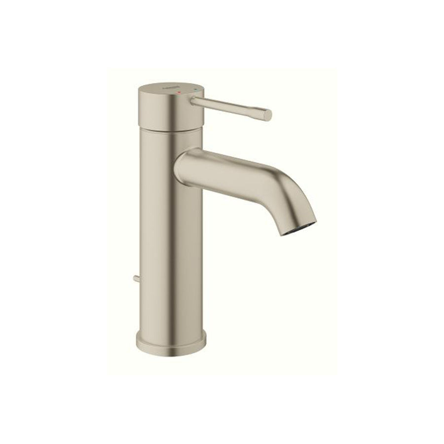 superb wayfair bathroom sinks model-Fantastic Wayfair Bathroom Sinks Portrait