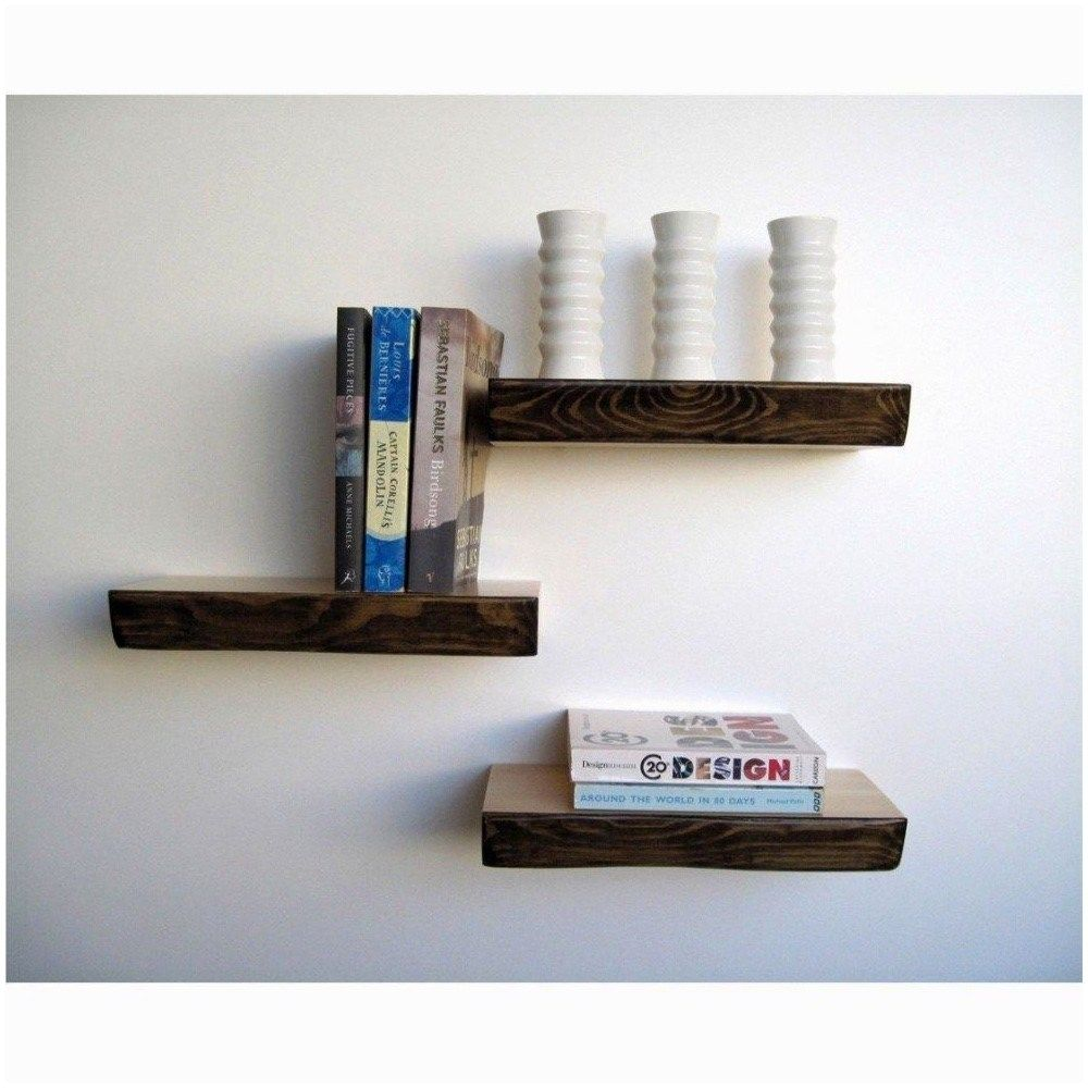 superb white bathroom shelves ideas-Lovely White Bathroom Shelves Pattern