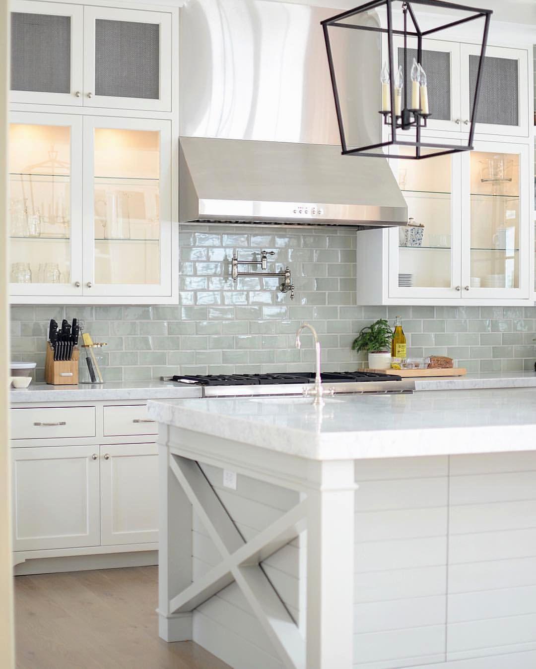 Fancy White Corner Cabinet Bathroom Design - Bathroom Design Ideas ...