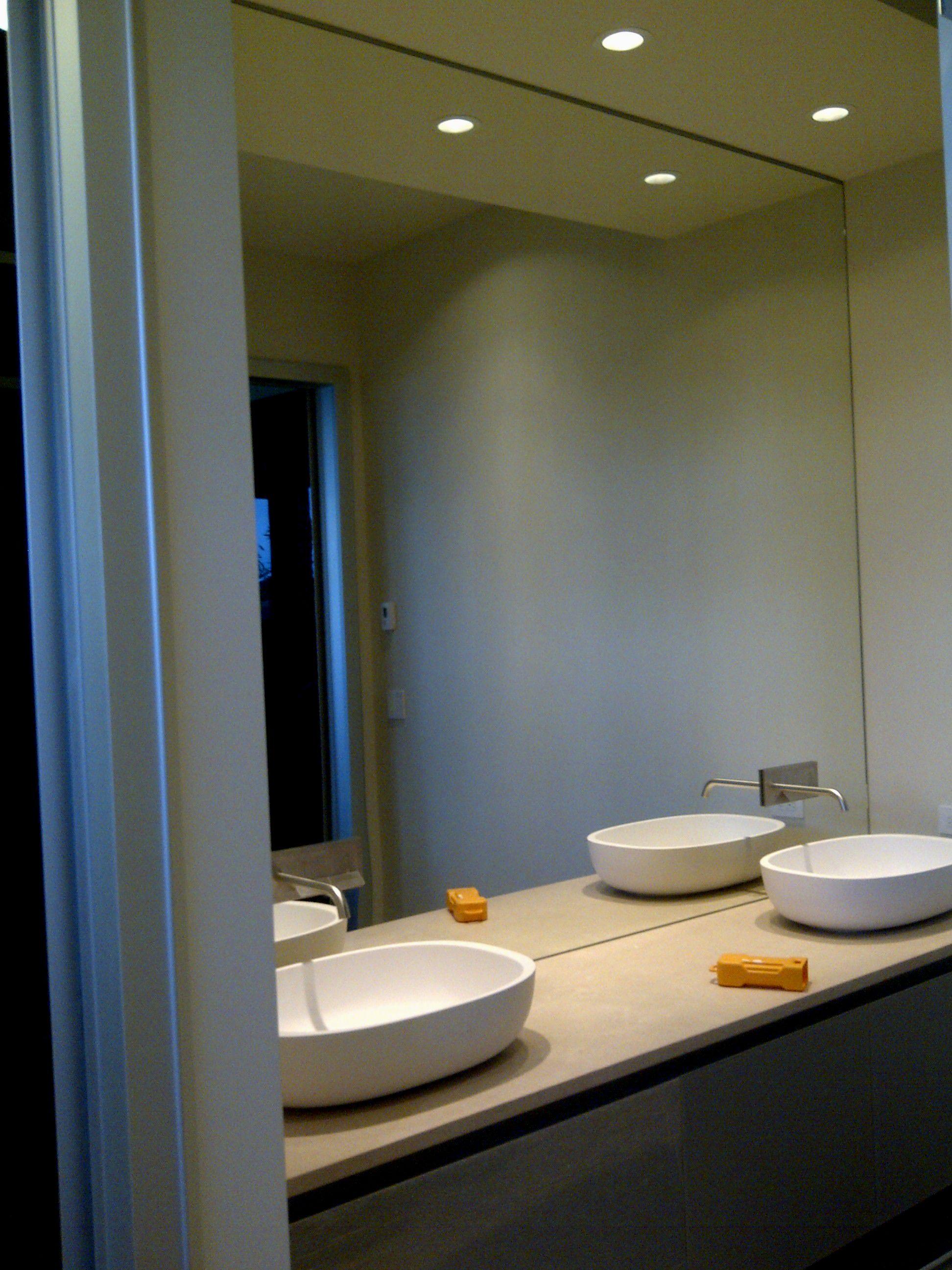 superb white tile bathroom floor décor-Excellent White Tile Bathroom Floor Pattern