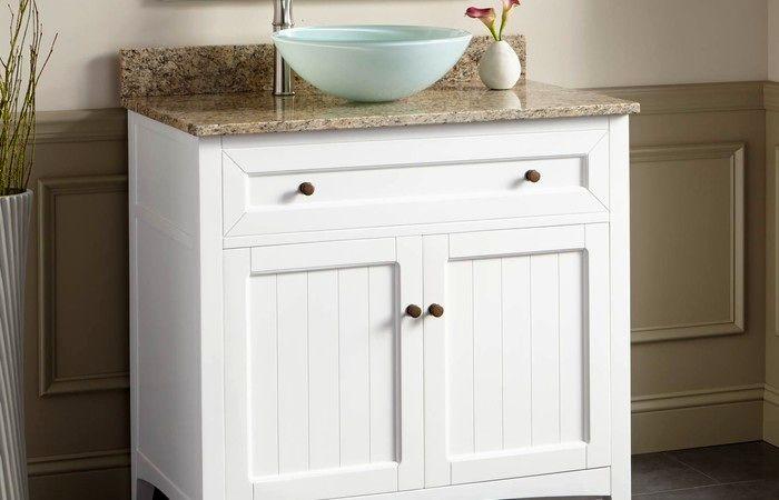 superb whitewash bathroom vanity photograph-Inspirational Whitewash Bathroom Vanity Construction