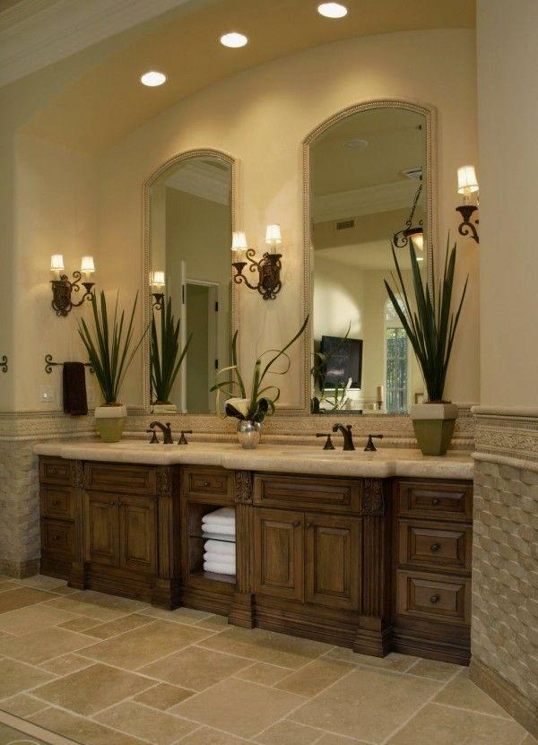 eva vanities double for vanity select cheap furniture to bathroom wholesale bathrooms vanitie how