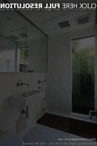 Synonym for Bathroom Fantastic Synonym for Bathroom Lovely Synonyms Vanity Globorank Construction Concept