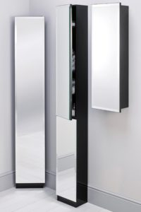 Tall Bathroom Storage Elegant Tall Bathroom Storage Cabinets White Storage Cabinet Ideas Online